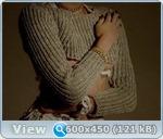 http://i1.imageban.ru/out/2013/08/05/0d33dd9850f551c9a7e627f551daca12.jpg