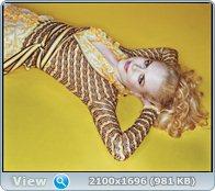 http://i1.imageban.ru/out/2013/08/05/2eade804bfc31e71aa362071644d6008.jpg