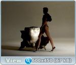 http://i1.imageban.ru/out/2013/08/05/99f1945ac1e8685c090a733dd1d88c49.jpg