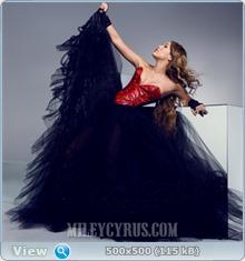 http://i1.imageban.ru/out/2013/08/05/b3bd009ed11e9e1261c991043840f2a6.jpg