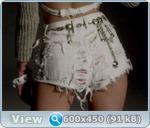 http://i1.imageban.ru/out/2013/08/05/d1b7a92f721b3fafd8b3d85772f4cf9d.jpg