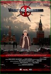 http//i1.imageban.ru/out/2013/08/06/7af07e4e3f9940452d439928c2de05c5.jpg