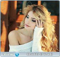 http://i1.imageban.ru/out/2013/08/06/994e2297dc985962b2e9044fdba6dc8a.jpg