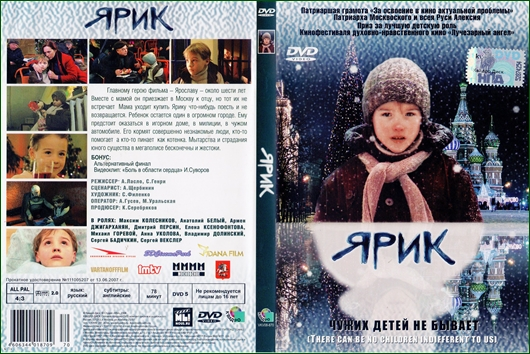 http//i1.imageban.ru/out/2013/08/06/dd1ec19eef2514d5e3602e1700c551fc.jpg