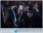 http://i1.imageban.ru/out/2013/08/07/01f1d4a5e57d650370e4ca4783cf0c82.jpg
