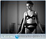http://i1.imageban.ru/out/2013/08/07/33dbae6e7430c0fec60ce9252fed6beb.jpg