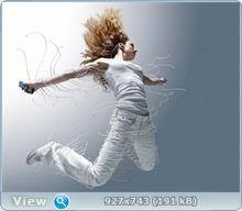 http://i1.imageban.ru/out/2013/08/07/448bfc02fcdb61088602f993280fbc0a.jpg