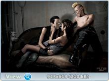 http://i1.imageban.ru/out/2013/08/07/4bd53f606be00dabeb96f3a5e4cc53c5.jpg