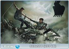 http://i1.imageban.ru/out/2013/08/07/4c6c66c3be25fcdff128b08e45f92e15.jpg