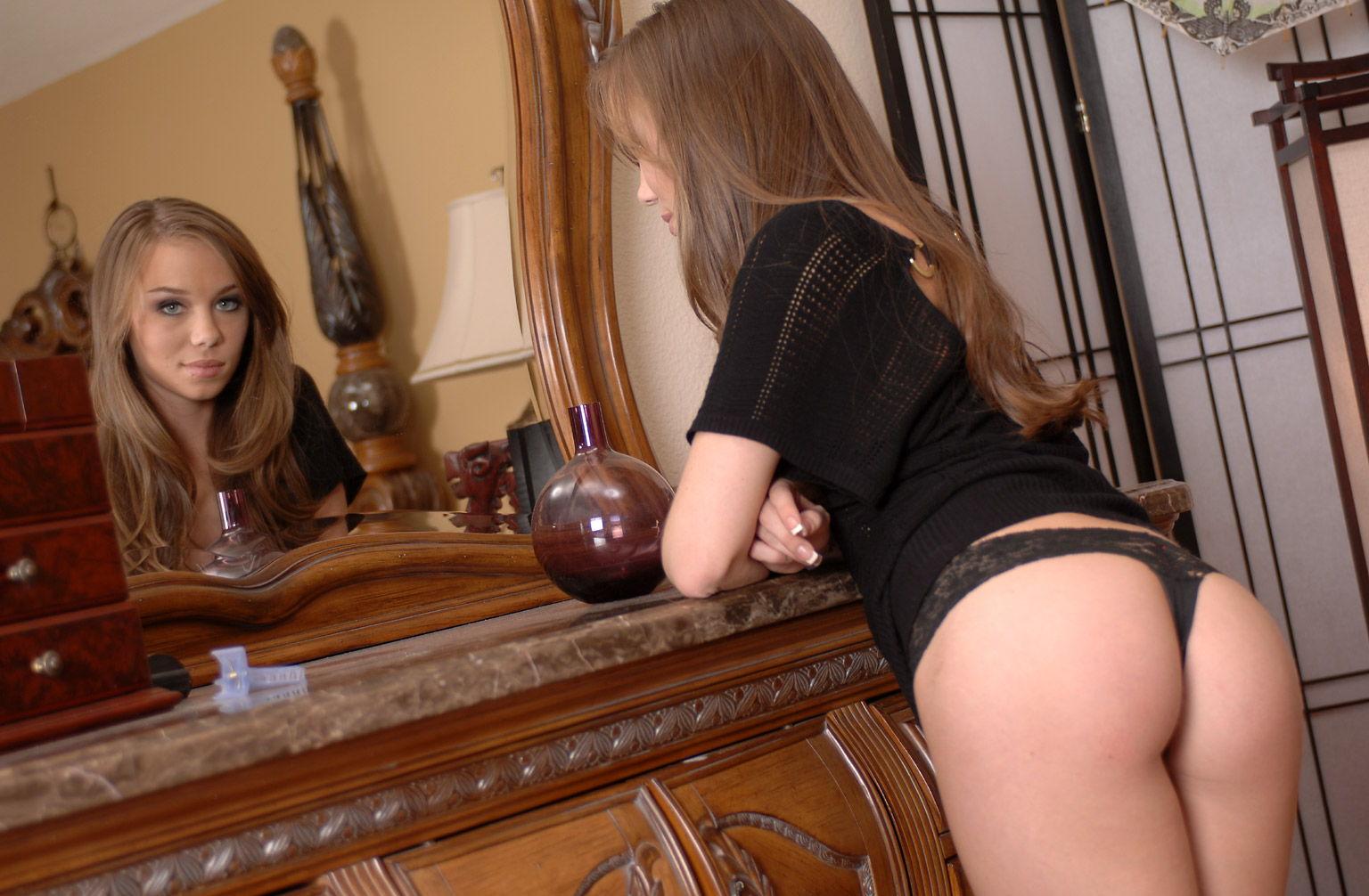 Проститутки г орёл 4 фотография
