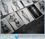 http://i1.imageban.ru/out/2013/08/07/a8e82b662e16c5bc32f0fe88097d7e30.jpg