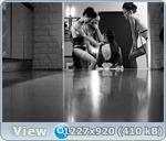 http://i1.imageban.ru/out/2013/08/07/b235812516e6fc4908086bfa897dd8fa.jpg