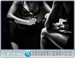 http://i1.imageban.ru/out/2013/08/07/c32c9518fde64d62b9258993e29aad71.jpg