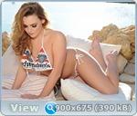 http://i1.imageban.ru/out/2013/08/07/c3f43b0bd44c2c2bf0979bdb7a516306.jpg