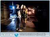 http://i1.imageban.ru/out/2013/08/07/d2674ef8bbad35a41dfae1e6676ca754.jpg