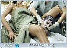 http://i1.imageban.ru/out/2013/08/07/ecf0c3acc88c6ba70c8c83eb89471500.jpg