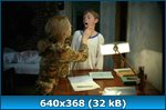 ������� (2006) DVDRip