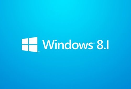 Windows 8.1 Professional 6.3.9431 x64 by Vannza