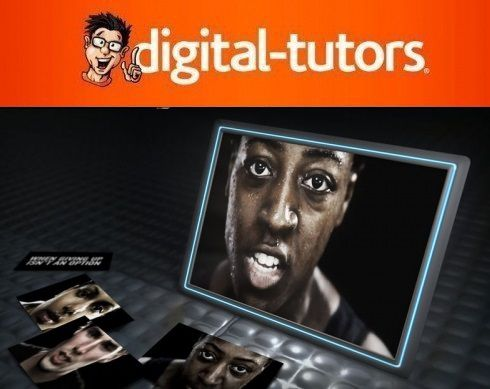 Digital-Tutors: Quick Start to After Effects: Volume 1 With Laura Smith