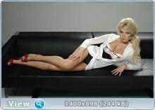 http://i1.imageban.ru/out/2013/08/13/20a597227650af64fd5119ae2d85e3e0.jpg