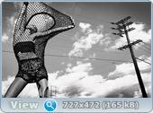 http://i1.imageban.ru/out/2013/08/13/c2c5c1d05d67f44f0e9d04bec7f97d21.jpg