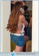 http://i1.imageban.ru/out/2013/08/14/210d13c43a992e6bee12c98900f3d91f.jpg