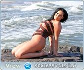 http://i1.imageban.ru/out/2013/08/14/614ee6d275396d6b1237ba6f1d5b1644.jpg