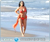 http://i1.imageban.ru/out/2013/08/14/716a2151f71ddca335f95184a3b0074c.jpg