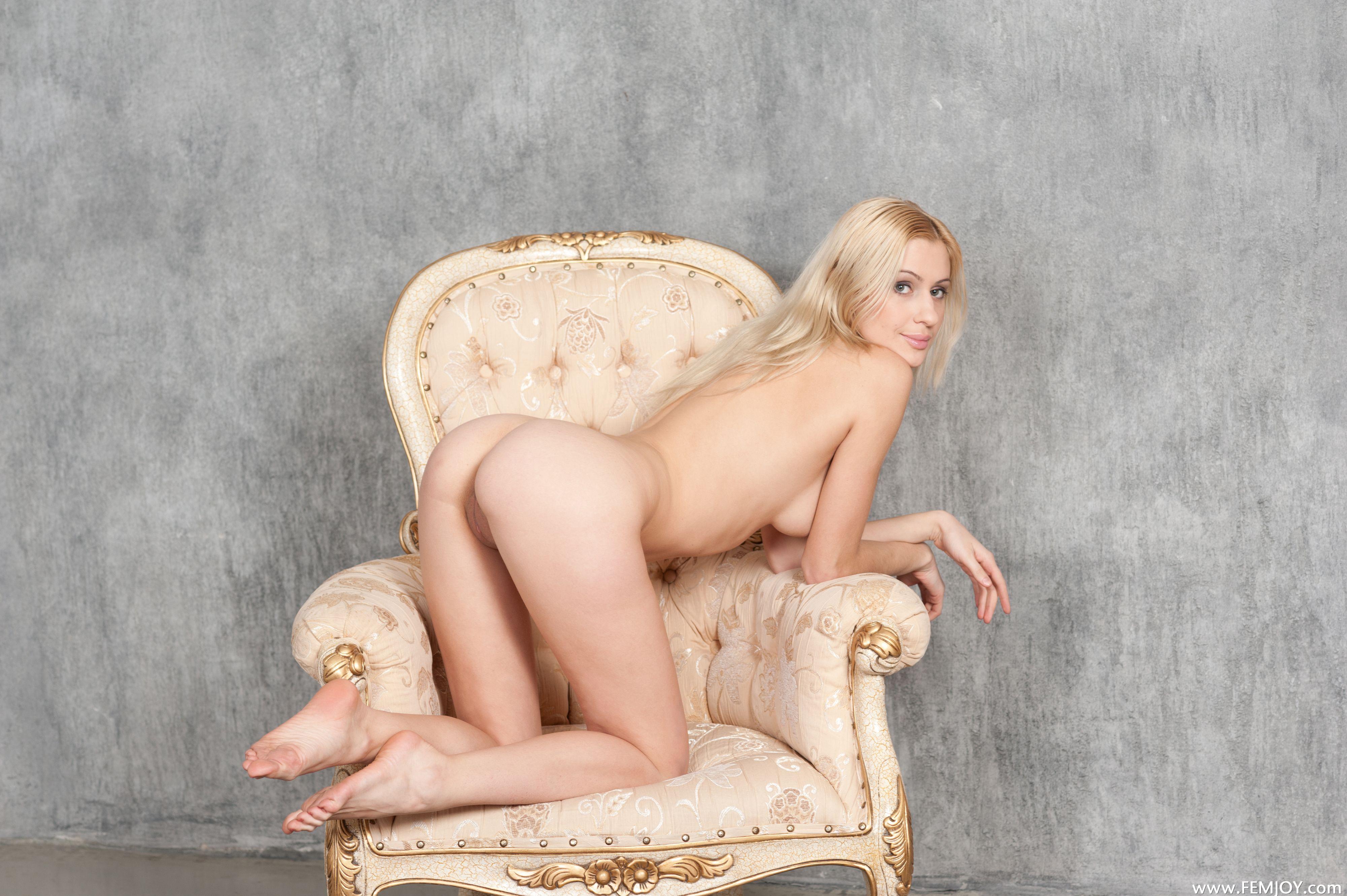 http://i1.imageban.ru/out/2013/08/14/d728100862f318cc03c514a129d589f8.jpg