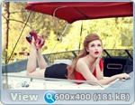 http://i1.imageban.ru/out/2013/08/14/fe1adc00e0e7fa659828241607b0a735.jpg