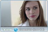 http://i1.imageban.ru/out/2013/08/15/419cce30ae168718743c4e313fd88999.jpg