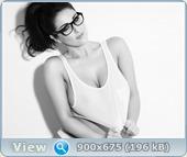 http://i1.imageban.ru/out/2013/08/15/45526931f263f4d654bc92fc000c7599.jpg