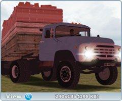 http://i1.imageban.ru/out/2013/08/18/bb1659875fb2bb11070046f7a5199306.jpg