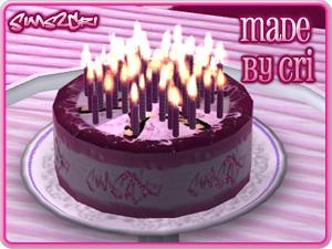 s2c_birthdaycake_small.jpg