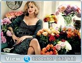 http://i1.imageban.ru/out/2013/08/19/43eb2e49e0a4b85a141ef907fff07ae4.jpg