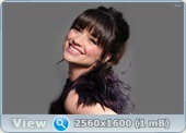 http://i1.imageban.ru/out/2013/08/19/f6c5653cfd889a8c4fce3277e71a1e0b.jpg