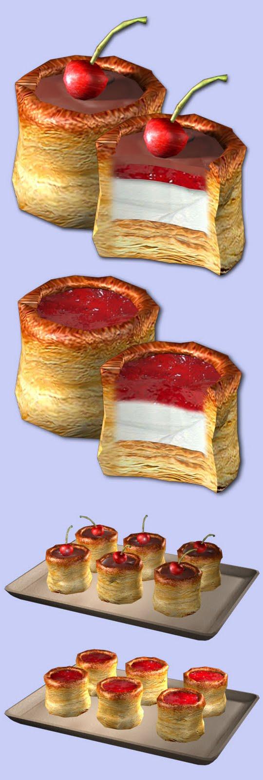 xnm_food_puffpastries001-002.jpg