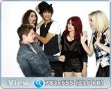http://i1.imageban.ru/out/2013/08/20/52c0899d18c78877f9d84a0cddc7130c.jpg