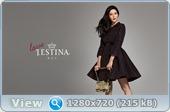 http://i1.imageban.ru/out/2013/08/20/52ec91057434354edec64ef56b9afb6a.jpg