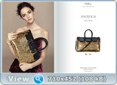 http://i1.imageban.ru/out/2013/08/20/55c9c481e6817d8a279b5cf7b366cae6.jpg