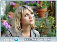 http://i1.imageban.ru/out/2013/08/21/0996308ae0a513e1033a69972c0959af.jpg