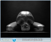 http://i1.imageban.ru/out/2013/08/21/18232fd5601f6a03eea3f48be1f8cf52.jpg