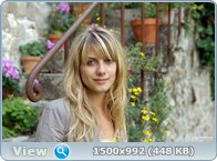 http://i1.imageban.ru/out/2013/08/21/29e84346b792a1c663179a6f74c820a9.jpg