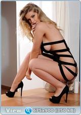 http://i1.imageban.ru/out/2013/08/21/4a379f9a241bb2ca538d9d68d46931ad.jpg