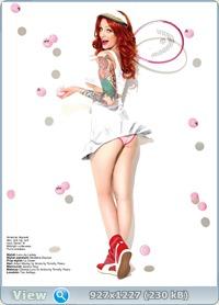 http://i1.imageban.ru/out/2013/08/21/85dc8f2cc1a5341f477b07b5e38e30b6.jpg