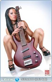 http://i1.imageban.ru/out/2013/08/21/ea381b9f3117320784978fe8f8193d81.jpg