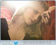 http://i1.imageban.ru/out/2013/08/22/4a20599780c5b5ad92cd10556d2e99cf.jpg