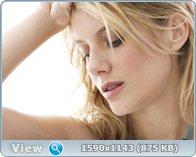 http://i1.imageban.ru/out/2013/08/22/ac409ffbf7ba35c250c282cf9632d3d3.jpg
