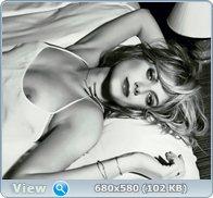 http://i1.imageban.ru/out/2013/08/23/2f827bee1c1dc18afc930b341b7c34ac.jpg