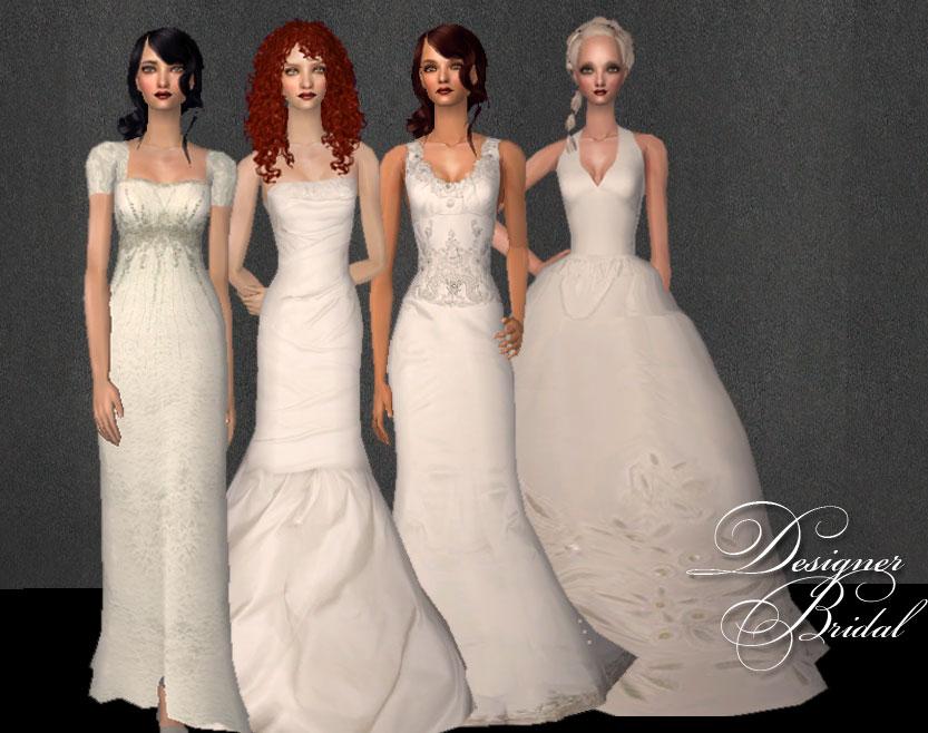 MTS_clickchick-636681-bridal.jpg